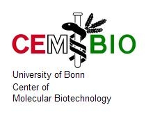Center of Molecular Biotechnology (CEMBIO)